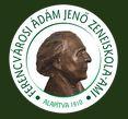 adam-jeno-zeneiskola