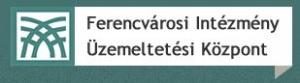 ferencvarosi-intezmenyuzemeltetesi-kozpont